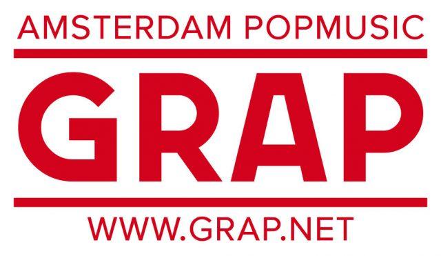 Stichting GRAP